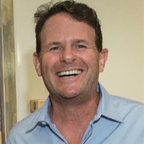 Eric Mintz - Founder / CEO - DealCoachPro