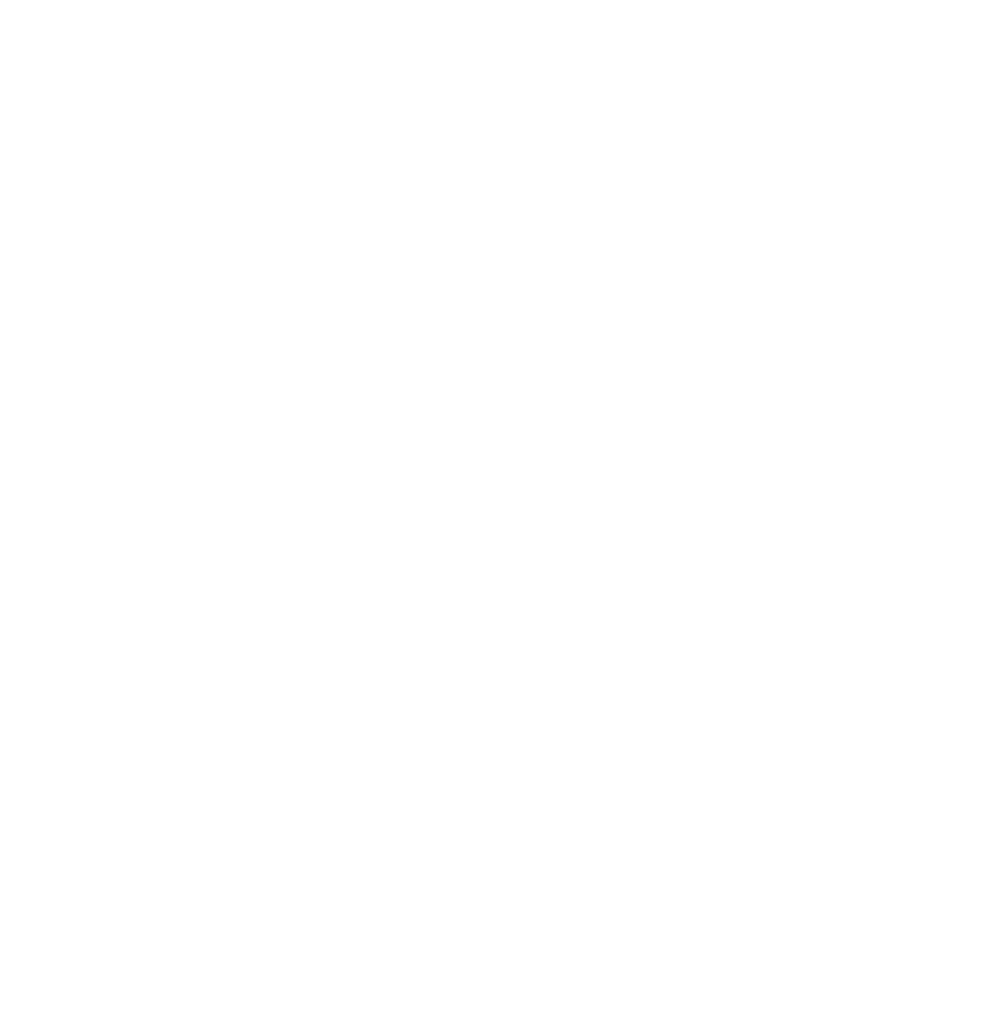 Vendor Neutral Badge 2021