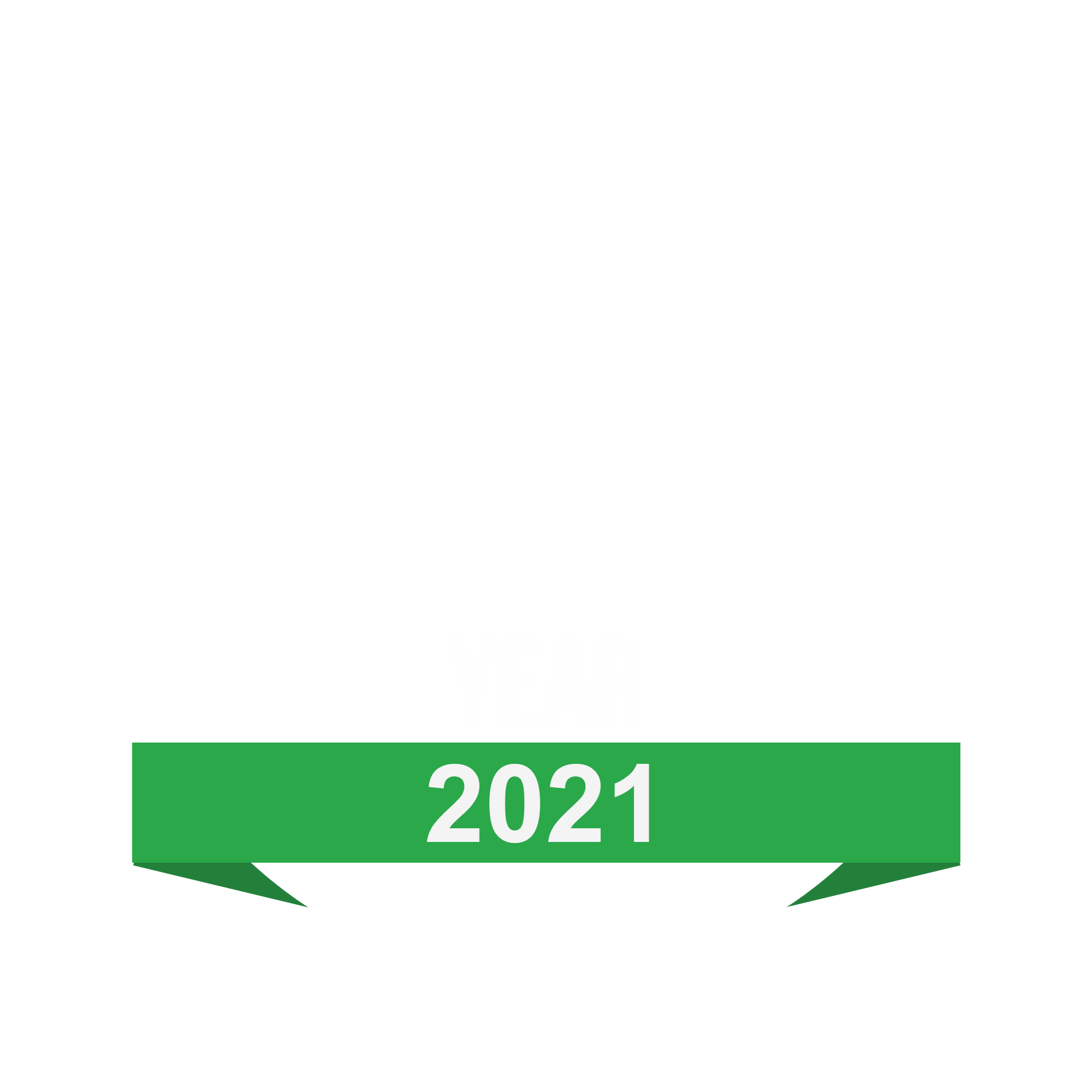 Nancy Nardin Top Sales Tool of The Year